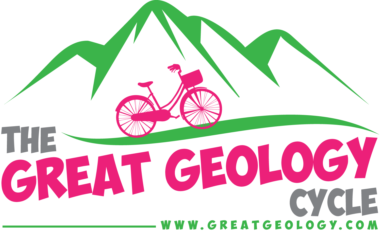 The Great Geology Cycle